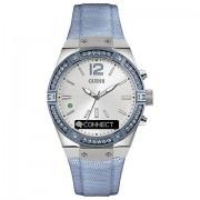 Smartwatch Guess C0002M5 (40 mm)
