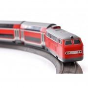Tren de calatori cu telecomanda Regional Express Marklin