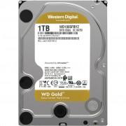 Western Digital WD Gold WD1005FBYZ 1TB