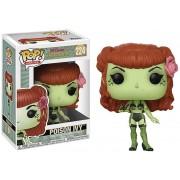 Funko POP! Heroes DC Bombshells W2 Poison Ivy