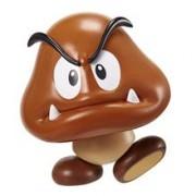 Figurina Nintendo Goomba With Mystery Accesory Wave 1-3 Figurine 10cm