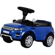 Land Rover Range Rover Evoque Ride-On with Sound