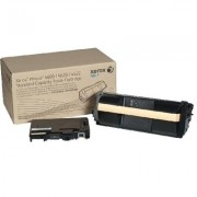 Xerox Phaser 4622 - Black - original - toner cartridge - for Phaser 4620, 4622