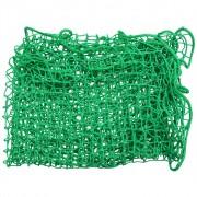 vidaXL Мрежа за ремарке, 2x3 м, PP