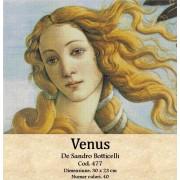 Venus (kit goblen)