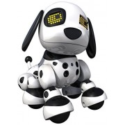 Spin Master Zoomer Zoomer Zuppies party puppy Roxy robot Roxy parallel import goods