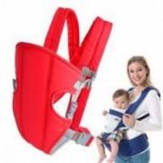 Marsupiu pentru copii Baby Carrier