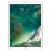 Apple iPad Pro 10.5 Wi-Fi Cell 512GB Gold MPMG2FD/A