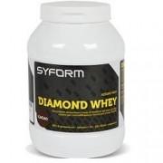 New Syform Srl Diamond Whey Neutro 750 G