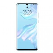 P30 Pro 128GB 4G Smartphone Breathing Crystal