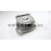 Cilinderkop 50cc Kymco Agility Kymco Super8 Vitality 4Takt