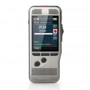 Philips Digital Voice Recorder DPM7200