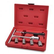 Set chei injector diesel