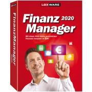 Lexware Finanzmanager 2020 Download