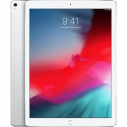 iPad Pro de 12.9 pulgadas con Wi-Fi + Cellular 256 GB Color plata