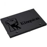Kingston SSD Solid State Drive SA400S37 480GB