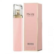 HUGO BOSS Boss Ma Vie Pour Femme 75 ml parfémovaná voda pro ženy