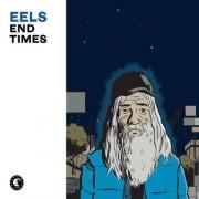 Eels - End Times (0602527286426) (1 CD)