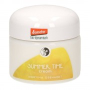 Martina Gebhardt Summer Time Cream (50ml)