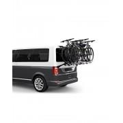 Oakley Occhiali Flak 2.0 XL Matte Black/Prizm Dark Golf