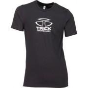 Trick Drums T-Shirt XL