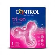 CONTROL TRI-ON 1 Unidade