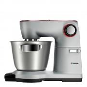 Bosch OptiMUM Köksmaskin 1500W timer/våg