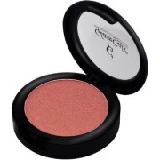 GlamGals Professional Blush with Brush Frankly Scarlet 5.8g