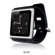 Armband voor iPod Nano 6