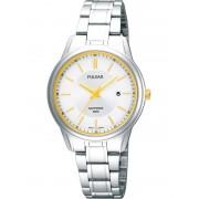 Ceas de dama Pulsar PH7185X1