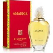 Givenchy Amarige dámská toaletní voda 100 ml