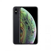 Apple iPhone Xs (256GB, Space Grey, Local Stock)