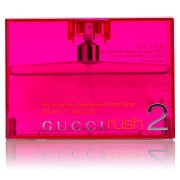 GUCCI Rush2 EdT 50 ml