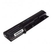 Dell Vostro 3300 / Vostro 3350 Laptop akkumulátor - 2200mAh (14.4V / 14.8V Fekete)