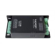 Vezérlő kapcsoló átalakító SC-104 1-10V