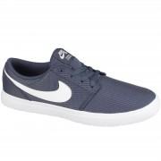 Pantofi sport barbati Nike SB Portmore II Ultralight 880271-400