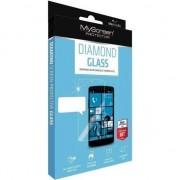 Folie de protectie myscreen protector Service Pack Apple iPhone 5 / 5S / SE (PROGLASERVAPIP5)
