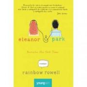 Eleanor si Park