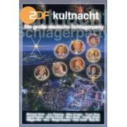 - Various Artists - ZDF Kultnacht: Die große deutsche Schlagerparty - Preis vom 02.04.2020 04:56:21 h