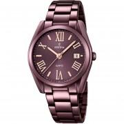 Reloj F16865/1 Marrón Festina Mujer Boyfriend Collection Festina