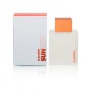 Jil Sander Sun For Men 125Ml Per Uomo (Eau De Toilette)