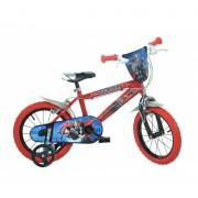 """Dječji bicikl Thor 14"""""""