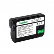 Bateria Kastar EN El15 Nikon D7000 7100 D600 D800