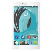 Brigmton BTPC-PH5-B Tableta de 7 SC7731 Quad Core 1.3GHz Blanco