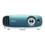 BenQ TK800-Proyector DLP-3000 Lumens-3840x2160-