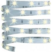 Bandă led alb-cald 3 m 12 V Paulmann YourLED Eco 70254
