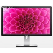 """Dell Professional P2415Q 23.8"""" Ultra HD 4K LCD Monitor"""