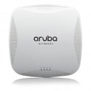 ARUBA IAP 207 (RW) INSTANT 2X2:2SS 11AC