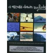 Jack Johnson - A Brokedown Melody (0602517146129) (1 DVD)