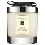 Jo Malone London Wild Fig & Cassis Home Candles Svíčka 200 g